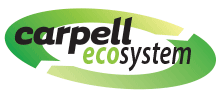 Carpell Eco System