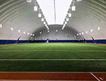 russell-sports-dome-2
