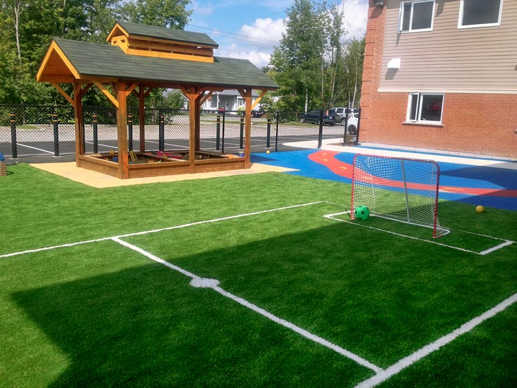 Playground surfaces safety surfacing carpell surfaces - Playground surfaces for home ...